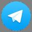 Telegram-bot ради новых зеркал букмекеров