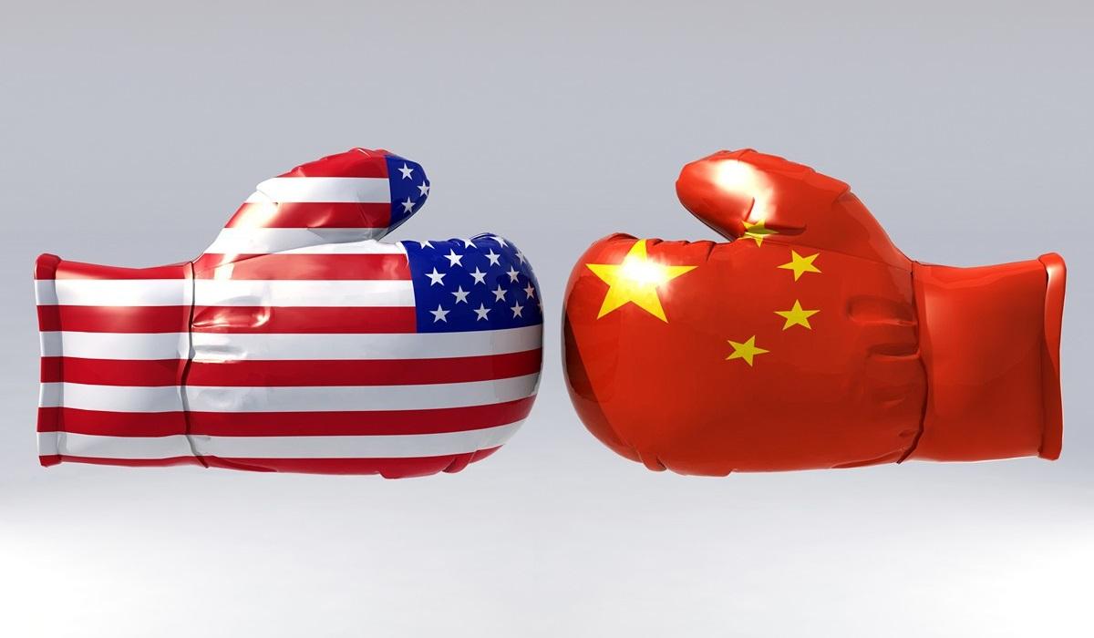 Аналитики считают, что игорные компании не пострадают из-за торговой войны Китая и США
