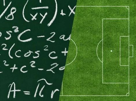 Математические ставки на примере ЧМ-2014. Вторая часть