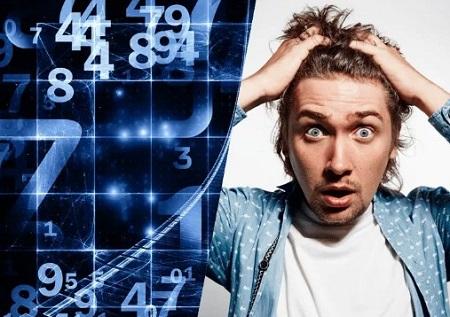 Математические ставки. Самый непредсказуемый вид спорта