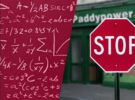 Математические ставки. Какие игроки пугают БК?
