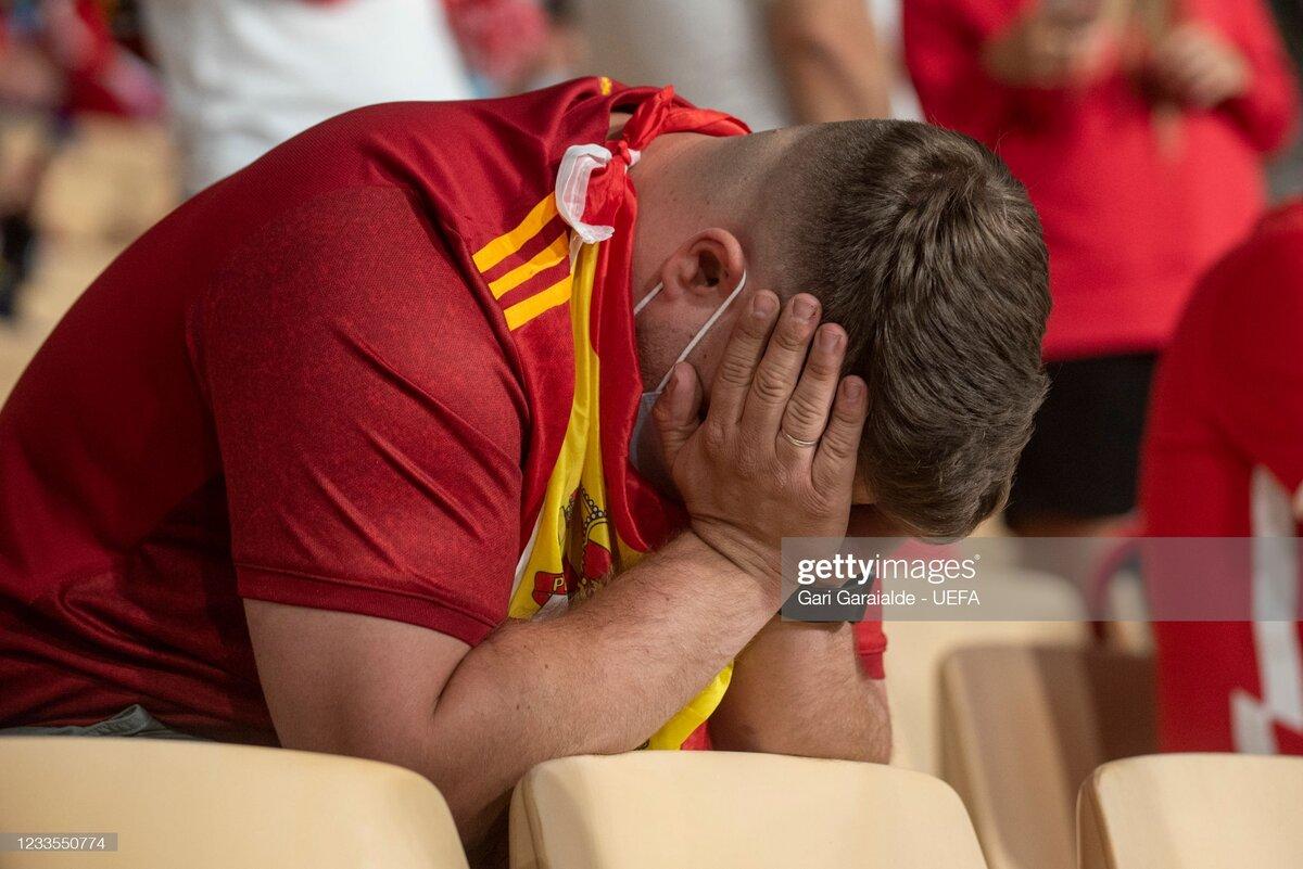 <a>После 2 туров: Испания 2 очка, Россия 3 очка</a>